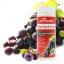 (แบ่งขาย 60 เม็ด) goodhealth สารสกัดเมล็ดองุ่น 55,000 mg. มี OPC 412 MG.จากนิวซีแลนด์ เพื่อผิวกระจ่างใสและสุขภาพดี thumbnail 1