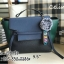 กระเป๋าหูหิ้ว ซีลีน ไสตล์ รุ่น Micro Belt 8 นิ้ว thumbnail 2
