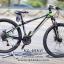 จักรยาน JAVA One2 27 sp thumbnail 2