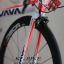 จักรยาน JAVA Cannonata thumbnail 5