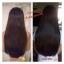 (ชุดใหญ่) แชมพูนางฟ้า เร่งผมยาว Angel Hair set by Nisa แพ็คเกจใหม่ thumbnail 6