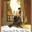 Eternal Love Of The Wolf Prince : Katoh Elena + มินิ thumbnail 1