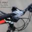 จักรยาน JAVA One2 27 sp thumbnail 9