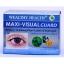 Wealthy Health Maxi-Visual Guard Bilberry 10,000 Plus + Lutein Eyebright วิตามินบำรุงสายตา ที่ขายดีที่สุด ยอดขายอันดับ 1 ในออสเตรเลีย เห็นผลดีมากค่ะ ขนาด 60 ซ๊อฟเจล ทานได้ 2 เดือน thumbnail 2