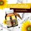 Royal Bee Maxi Royal Jelly นมผึ้งรอยัลบี นมผึ้งสัดเย็น ดูดซึมดี ผิวสวยสดใส สุขภาพดี ปรับสุมดุลฮอร์โมน ขนาด 30 เม็ด มีอย. thumbnail 11