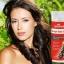 (แบ่งขาย 60 เม็ด) goodhealth สารสกัดเมล็ดองุ่น 55,000 mg. มี OPC 412 MG.จากนิวซีแลนด์ เพื่อผิวกระจ่างใสและสุขภาพดี thumbnail 6