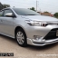 ALL NEW VIOS R-1 By FreeForm thumbnail 7