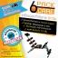 SIX PACK CARE รุ่น 6PLUS เครื่องบริหารหน้าท้อง ซิทอัพ 6สปริง + 6ระดับ thumbnail 6