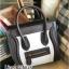 กระเป๋าถือ สไตล์ซีลีน 10 นิ้ว มีสายยาวสะพาย thumbnail 1