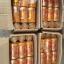 Ausway Royal Jelly 1500mg นมผึ้งออสเวย์ ขนาด 365 เม็ด thumbnail 3