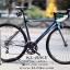 จักรยานเสือหมอบ JAVA VELOCE2 thumbnail 3