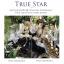 True Star 4 เล่มจบ : Wan Mie Zhi Shang (แปลจีน) สำเนา thumbnail 2