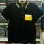 POLO แฟชั่น NR61036 2XL-4XL thumbnail 3