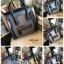 กระเป๋าถือ สไตล์ซีลีน 10 นิ้ว มีสายยาวสะพาย thumbnail 5
