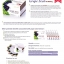 (1 กล่องเล็ก30 เม็ด) Angel's secret Grape Seed Extract 60,000 mg .สารสกัดเมล็ด60,000 mg.สารสกัดจากเมล็ดองุ่นเข้มข้นที่สุด บำรุงผิวให้ขาวกระจ่างใส ลดเส้นเลือดขอด จากออสเตรเลีย thumbnail 11