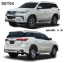 All New Fortuner FL By FreeForm thumbnail 17