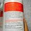 รกกวาง50,000 mg. wealthyhealth 1 กล่อง 100 เม็ด + สารสกัดเมล็ดองุ่นgoodhealth 55,000 mg. 1 ขวด 120 เม็ด+สารสกัดมะเขือเทศPuritan's 1 ขวด 60 เม็ด เซตอาหารเสริมผิวสวยครบสูตรราคาพิเศษ thumbnail 16