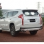 FREEFORM FJ-1 NEW PAJERO 2015 thumbnail 5