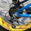 จักรยานล้อโต Coyote mammoth 20นิ้ว เฟรมอัลลอย thumbnail 5