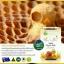 (โปรฯ สุดคุ้ม มีจำนวนจำกัด) วิตามินซีBiomaxiC1000mg. 30 เม็ด +สารสกัดเมล็ดองุ่นแดงHealthessence55000mg. 30 เม็ด +นมผึ้งAngel secret1650mg. 30 เม็ด เซตอาหารเสริมผิวขาวใสสุขภาพดี ไม่แก่ไม่โทรม ทาน 1 เดือน thumbnail 15
