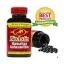 ( 4 ขวด) สาหร่ายแดงไบโอแอสติน แอสต้าแซนทิน (bioastin astaxanthin) จากอเมริกา ขวดละ 60 เม็ด thumbnail 4