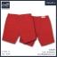 """กางเกงแฟชั่น สีแดง เอว 30-46"""" thumbnail 1"""