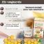 nubolic royaljelly 1500mg 6% นมผึ้งนูโบลิก ออสเตรเลีย มี อย.ไทย ทานบำรุงผิวพรรณและสุขภาพดี ขนาด 365 เม็ด thumbnail 3
