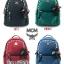 กระเป๋าเป้ StyleBackpack MCM Korea thumbnail 2