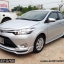 ALL NEW VIOS R-1 By FreeForm thumbnail 4
