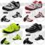 รองเท้าเสือหมอบ Doobun thumbnail 1
