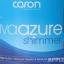 ฮาร์ด แว็กซ์ Viva Azure Shimmer Hard Wax 800g thumbnail 2