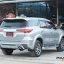 All New Fortuner FL By FreeForm thumbnail 13