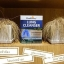 LungCleanser Healthway วิตามินล้างสารพิษปอด ขนาด 60 แค็บซูล thumbnail 2