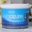 ฮาร์ด แว็กซ์ Viva Azure Shimmer Hard Wax 400g thumbnail 1