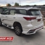 New Fortuner Access 2015 thumbnail 8