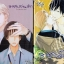 Set ราชา - ราชามีรัก + ราชาเล่นรัก : FUJITANI Youko thumbnail 1