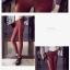 กางเกงหนัง รัดรูปหญิง กางเกงดินสอ เอวสูง thumbnail 8