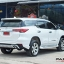 All New Fortuner FL By FreeForm thumbnail 7