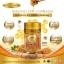 Gold Health Australia นมผึ้ง6% 1600mg 100เม็ด บำรุงผิว บำรุงสุขภาพ จากออสเตรเลีย thumbnail 3