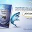 Ausway Tasmanian Squalene 1000 มก. น้ำมันตับปลาฉลาม จากออสเตรเลีย ดูแลรักษาผิวพรรณ ผม เล็บ บำรุงสุขภาพดี สินค้าระดับพรีเมียม ขนาด 100 ซอฟเจล thumbnail 2