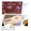 กระเป๋าคาดเอว Cucci Belt Bag thumbnail 1