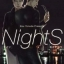 NightS (+Doujinshi another Story) -Yoneda Kou thumbnail 1