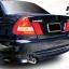 Lancer 1800 GT 1998 thumbnail 3