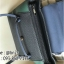 กระเป๋าหูหิ้ว ซีลีน ไสตล์ รุ่น Micro Belt 8 นิ้ว thumbnail 5