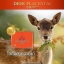 (แบ่งขาย 30 เม็ด)Wealthy Health Deer Placental 50,000 mg รกกวางที่สุดของอาหารเสริมต้านชรา เพิ่มพลัง ชะลอความแก่ thumbnail 2