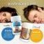 Ausway Vitamin C 1200 mg วิตามินซี 150 เม็ด + Healthway Liver Tonic 35,000 mg Detoxตับ 100 เม็ด thumbnail 1