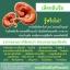 เห็ดหลินจือบำรุงร่างกาย Nature Smart Reishi Mushroom 1000 mg ขนาด 60 Capsules thumbnail 5