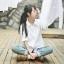 กางเกงยีนส์เดนิม Chicclong 001 thumbnail 12