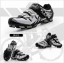 รองเท้าเสือภูเขา Doobun thumbnail 5