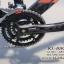 จักรยาน JAVA One2 27 sp thumbnail 6
